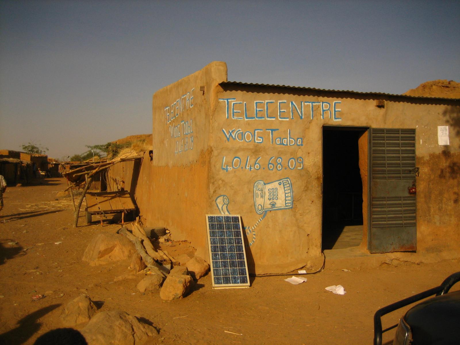 bæredygtig-energi