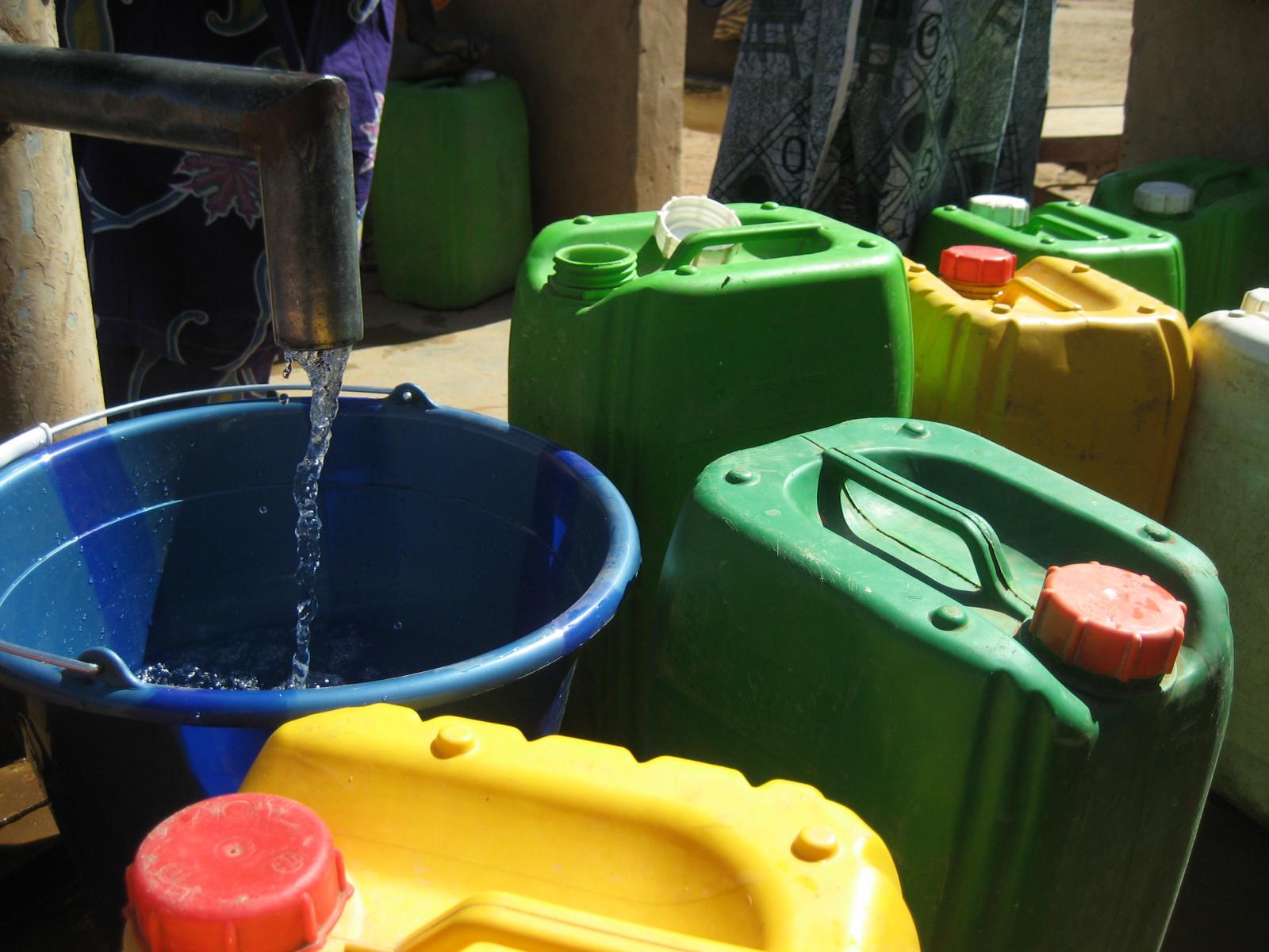 rent-vand